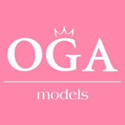 OGA models
